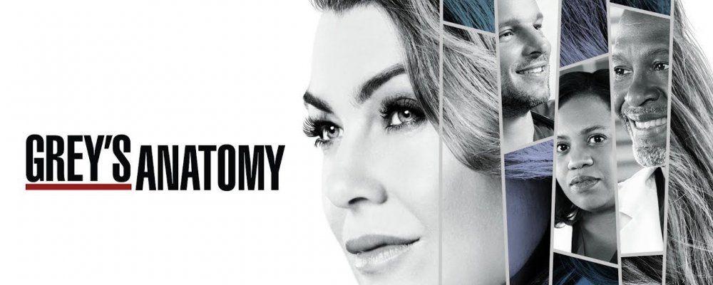 Grey's Anatomy 14, una lettera d'amore ai fan e tanti addii