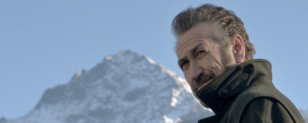 Rocco Schiavone 3, anticipazioni prima puntata: La vita va avanti