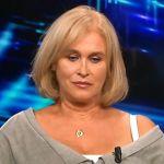 Live, Marina Giulia Cavalli: 'Dopo la sua morte per sette mesi ho parlato con mia figlia Arianna