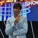 Ascolti tv, dati Auditel del 25 ottobre vince Tale e Quale Show con Antonio Mezzancella