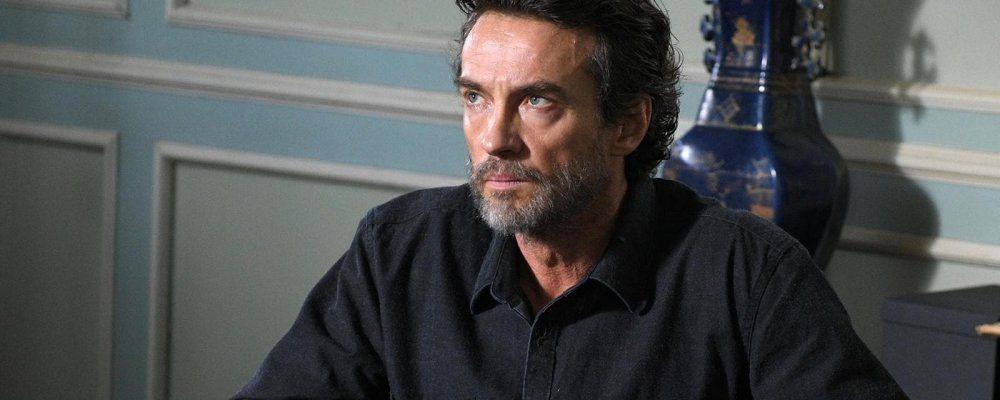 La strada di casa, una terza stagione della fiction Rai senza Alessio Boni?