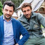 Ascolti tv, dati Auditel giovedì 10 ottobre: vince Un passo dal cielo 5 con 4.3 milioni di telespettatori