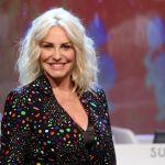 Antonella Clerici torna su Rai 1 con un nuovo programma