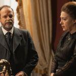 Anticipazioni Il Segreto: la soap opera sta per chiudere definitivamente