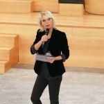 Amici 19, Maria De Filippi forma la nuova classe: anticipazioni prima puntata