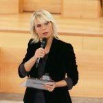 Amici di Maria De Filippi torna il daily su Canale 5 e fa slittare Il Segreto