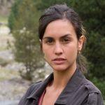 La Caccia Monteperdido 2, confermata la seconda stagione con Megan Montaner: anticipazioni