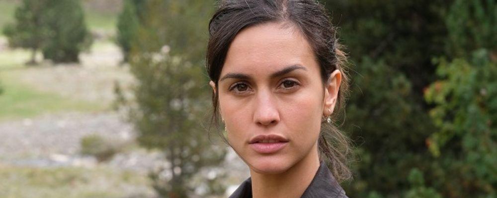 La caccia. Monteperdido, il nuovo thriller con Megan Montaner: anticipazioni prima puntata