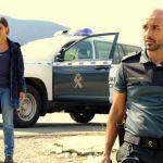 La caccia. Monteperdido, Ana fugge: anticipazioni seconda puntata domenica 17 novembre