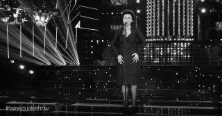 Tale e Quale Show 2019, il torneo dei campioni: vince Lidia Schillaci con Edith Piaf