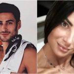 Temptation Island Vip, Alessandro Graziani e la verità sul rapporto con Serena Enardu