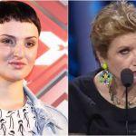 X Factor, Arisa replica a Mara Maionchi: 'La notte depressa? Datti una regolata'