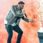 X Factor, quarto live: eliminati i Seawards. E' scontro tra Malika e Mara Maionchi