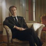 Emanuele Filiberto di Savoia: 'I Reali stanno tornando'. L'annuncio in tv