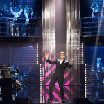 Fiorello, Viva RaiPlay! domina gli ascolti tv del 4 novembre con 6.5 milioni di telespettatori