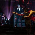 Viva Rai Play visto da vicino: Fiorello è sempre il re della festa