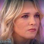 GF Vip 2020, Antonella Elia minaccia Francesca Barra che risponde: 'Sono cintura blu di karate'