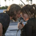 A star is born: trama, cast e curiosità del film con Lady Gaga e Bradley Cooper