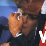 Anticipazioni trono over Uomini e donne: Gemma Galgani in lacrime dopo la segnalazione su Juan Luis