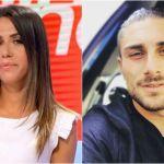 Uomini e donne, Giulia Quattrociocche e Daniele Schiavon si sono lasciati