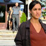 La caccia Monteperdido, anticipazioni trama terza puntata: Il lago incantato