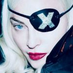 Madonna ferma il tour di Madame X: 'Sto provando un dolore travolgente'