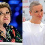 Mara Maionchi si scusa con Arisa: 'La notte è un pezzo bellissimo'