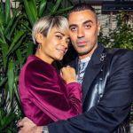 Marracash, il rapper a X Factor con Elodie nel cuore