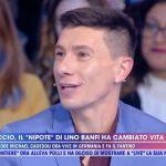 Michael Cadeddu, Ciccio di Un medico in famiglia torna in tv: che fine aveva fatto