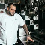 Camionisti in trattoria: al posto di Chef Rubio arriva Misha Sukyas, chi è