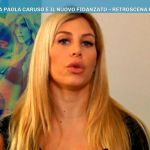 Paola Caruso e la rottura con Moreno Merlo: 'Sono successe cose molto gravi'