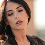 Raffaella Mennoia: 'Uomini e donne e Temptation Island non si fermano'