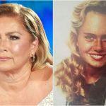 Chi l'ha visto: l'appello di Romina Power per Ylenia Carrisi. Il suo volto oggi