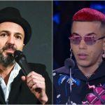 X Factor 2019, quinta puntata live: nessun eliminato, Samuel smaschera Sfera