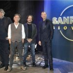 Sanremo Giovani 2019, i nomi dei 20 semifinalisti