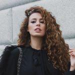 Sara Affi Fella commenta Uomini e donne: 'Altri hanno fatto peggio di me'
