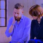 Matrimonio a prima vista sei mesi dopo, Cecilia e Luca: scoppiati 36 ore dopo il sì