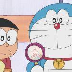 Doraemon compie 50 anni: sì siamo vecchi