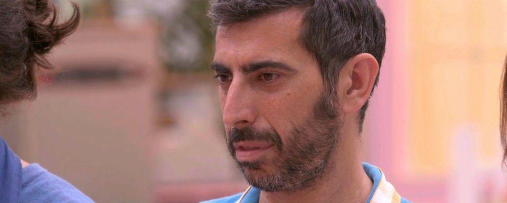 Bake Off Italia 2019 Rosario espulso, Benedetta Parodi: 'Decisione di autori e giudici'