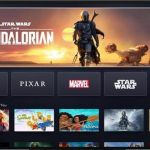 Disney+, al via negli Usa e in Italia dal 31 marzo: parte la guerra a Netflix