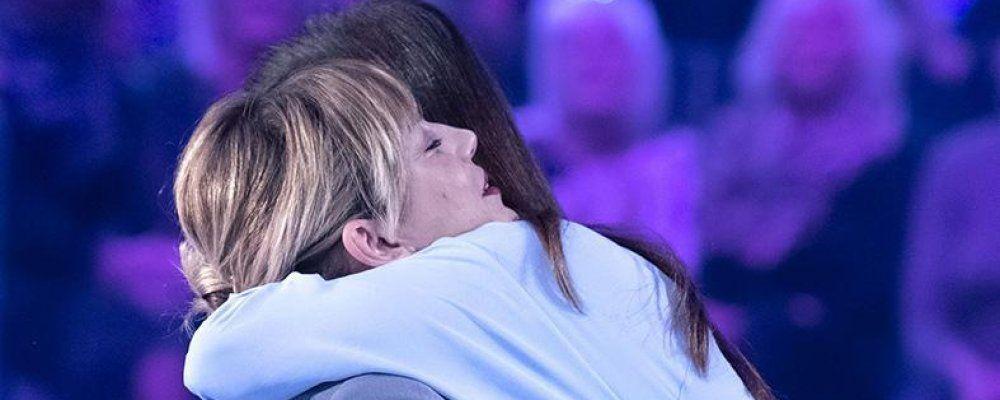 Verissimo, Emma Marrone e l'amore: 'Il mio principe azzurro ha perso la strada'