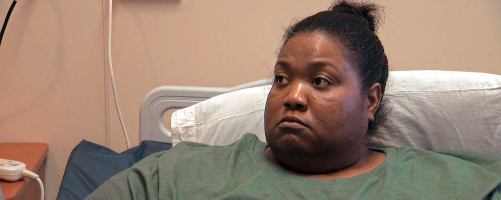 Vite al limite, sei morti in sette stagioni: l'ultima è Kelly Mason