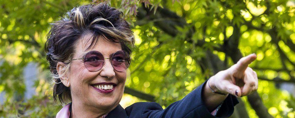 """Stati Generali, torna Serena Dandini: """"Magnifico dialogo tra le generazioni della satira"""""""