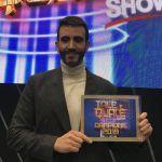 Tale e Quale Show il torneo 2019: vince Antonio Mezzancella, seconda Lidia Schillaci