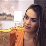 Uomini e donne, Veronica Burchielli dopo il no ad Alessandro Zarino diventa tronista