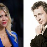 Grande Fratello Vip 2020: Wanda Nara e Pupo opinionisti, Alfonso Signorini alla conduzione