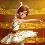 Ballerina, trama e curiosità del film d'animazione