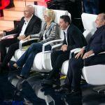 Ascolti tv, dati Auditel mercoledì 13 maggio: Tu si que vales batte Alberto Angela
