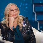Sanremo 2020: Mara Venier per la serata finale del Festival di Amadeus