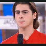 Amici 19, esami di sbarramento: eliminato il ballerino Alioscia